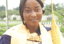 Bejide Ifeoluwa