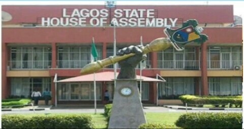 Lagos Assembly makes Yoruba language teaching compulsory in schools