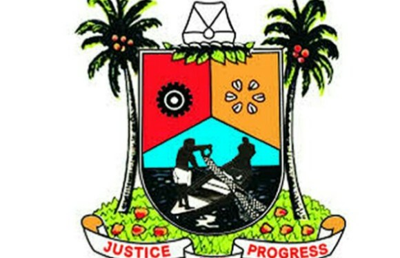 Government commences Code Lagos Initiative 2018