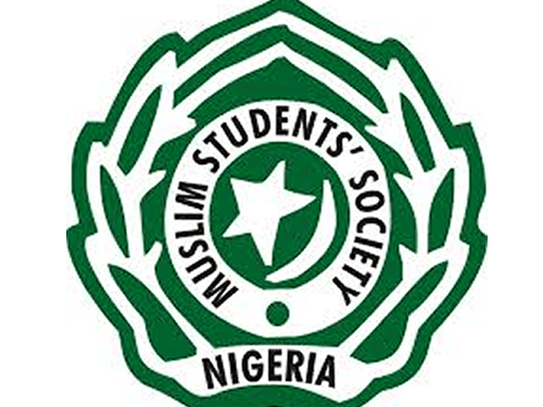 MSSN trains 4400 youths in 50 skills across Lagos