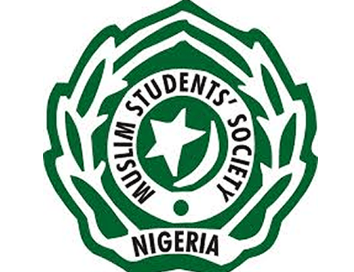 MSSN UNILAG elects New Executive Cabinet