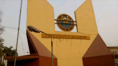 UNILAG postpones admission screening over Non-Academic Staff Strike