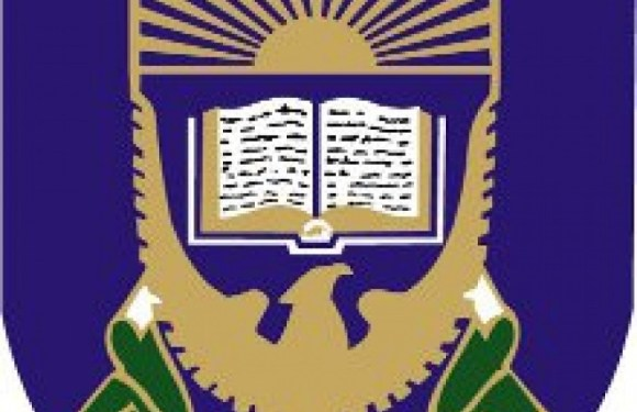UNILORIN Registrar reveals how his university has maintained stable academic calendar