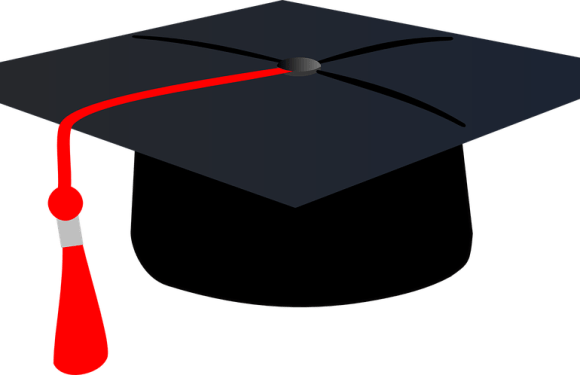 Japanese Government Scholarships for Nigerian School Teachers 2018/2019