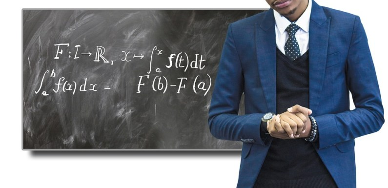 NMC deplores poor female performance in Mathematics