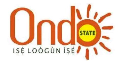 Ondo to stop funding free post-primary education