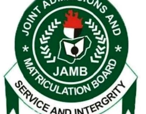 UTME 2018: JAMB reschedules exam for candidates without biometrics