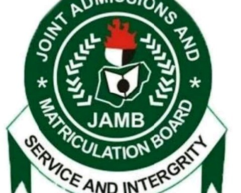 JAMB announces new date for 2018 sale of UTME forms