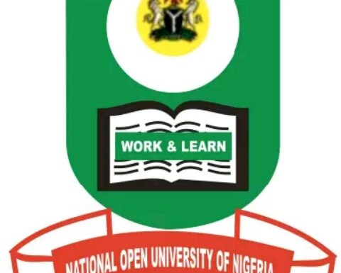 NOUN lists requirements for postgraduate students' graduation