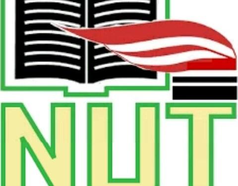 Teachers' sack: NUT gives El-Rufai two week ultimatum