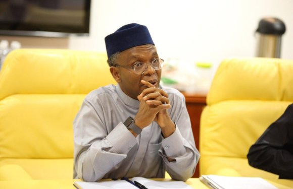 Kaduna government sacks over 4000 newly-recruited teachers