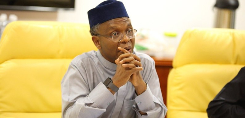 Teaching Standards: Kaduna establishes Quality Assurance Board