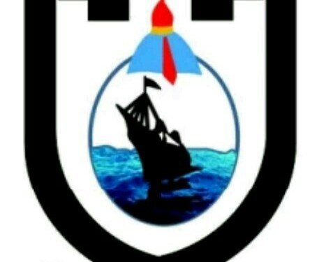 Nigerian Maritime University 2017 recruitment