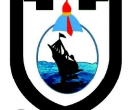 Nigerian Maritime University 2017 recruitment