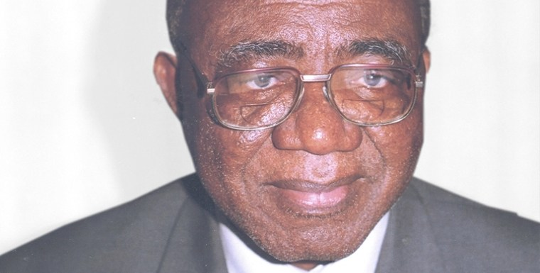 UNESCO never recommended 26% budgetary allocation to education – Obanya