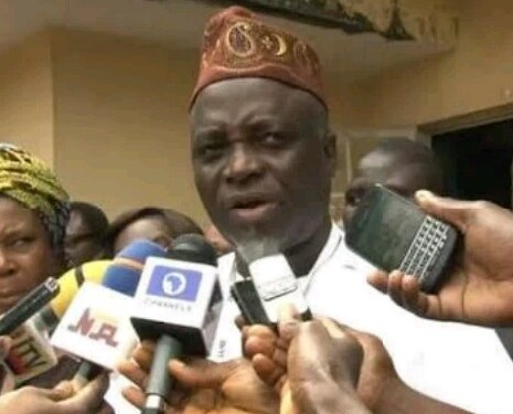 JAMB remits another N7.8 billion to Nigerian government