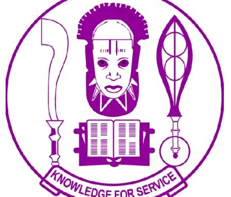 UNIBEN student wins Commonwealth essay contest