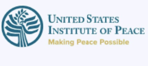 United States Institute of Peace (USIP) Fellowship 2018