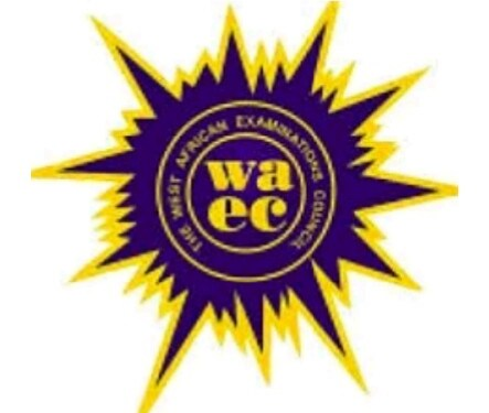 WAEC to release private candidates' results by Tuesday