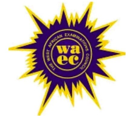How to process collection of original WAEC Certificate