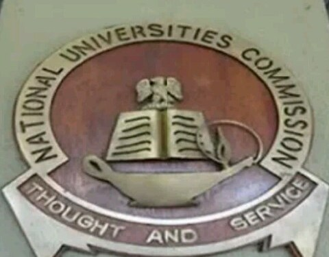 List of universities approved for postgraduate education in Nigeria