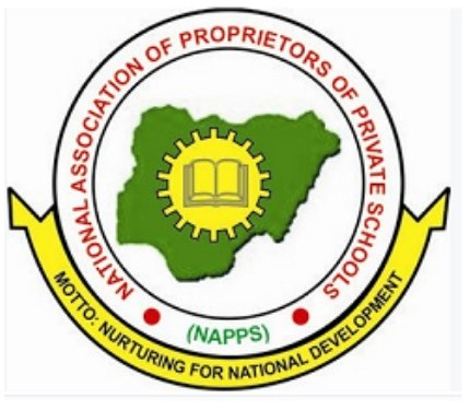 Fraudsters extort Osun school owners of N1m over scholarship awards