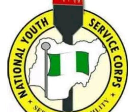 How to print NYSC 2017 Batch 'B' Stream II Call-up Letter Online
