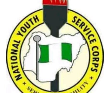 NYSC announces date for 2017 Batch B, Stream 2