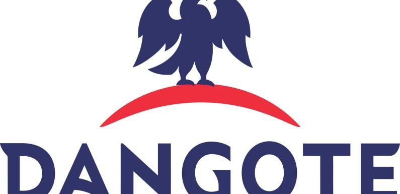 Dangote donates Business School structure to Bayero University Kano