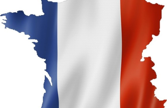 French Embassy to organise education fair in Lagos, Abuja