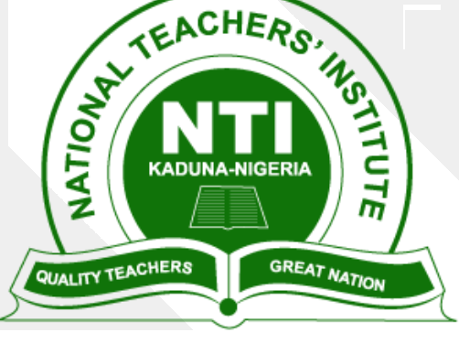 NTI students decry name omissions on attendance sheet