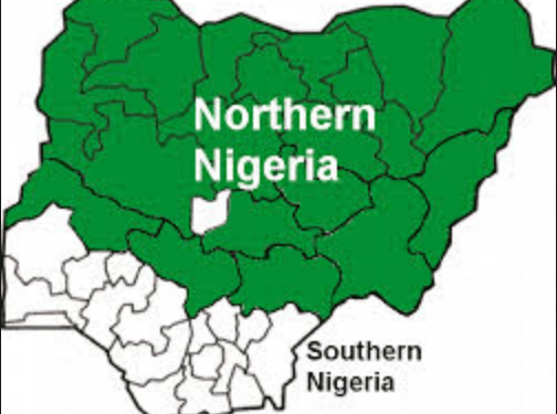 Nigeria ranks 22nd in 2018 Best Countries to Study Abroad index