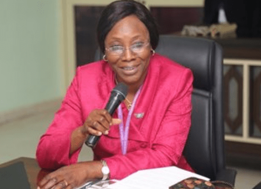 Narrowing educational gap within Nigeria will reduce perennial crises – Don