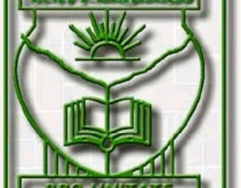 Unity schools admission: FG releases list, approves new date for supplementary exams
