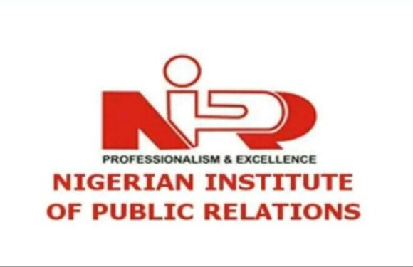 NIPR to host university students in maiden women summit