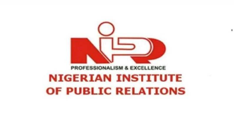 NIPR to host university students in maiden women summit