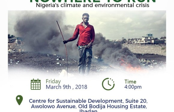 SustyVibes to screen climate change film at UI