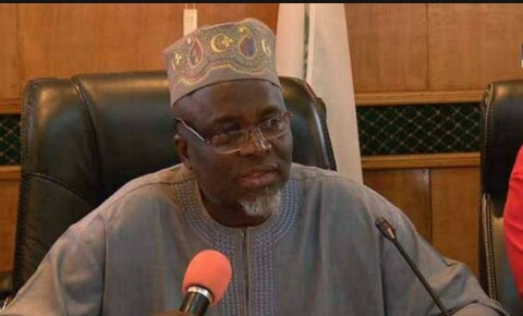 Video: JAMB was massively looted before I resumed office – Oloyede