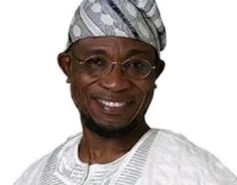 From newsroom to classroom: Osun government turns two journalists to teachers