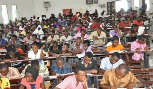 WAEC Rules and Regulations against examination malpractices