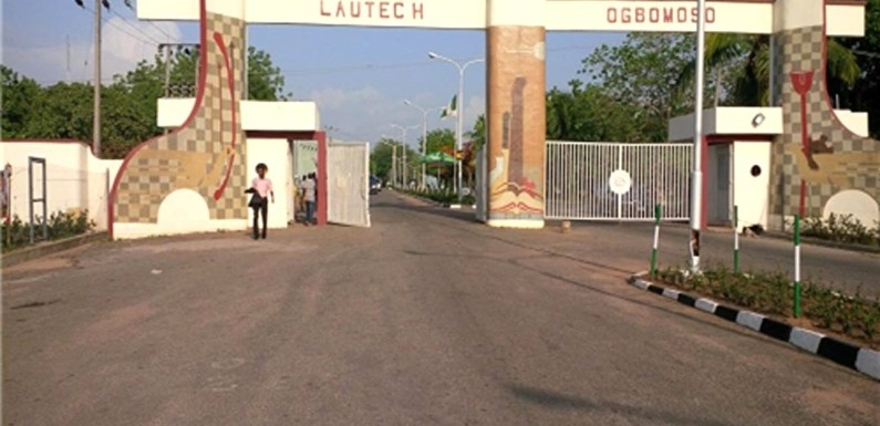 LAUTECH expells 4 students, suspends 8 over protests