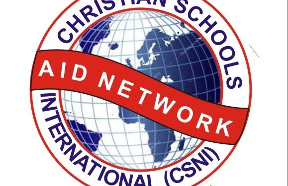 Christian  Schools Aid Network International inaugurates Lagos executives
