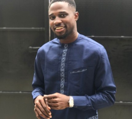 'Sexual immorality': Audio evidences show Covenant University student lied against his colleagues