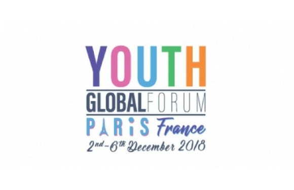Apply: Youth Global Forum 2018 for Journalists and Young Media Enthusiasts