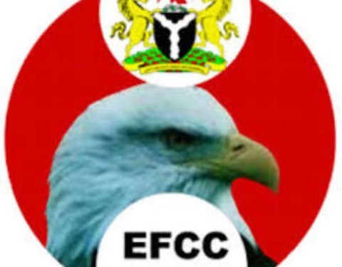 EFCC arrests 24 undergraduates, 12 others for alleged cybercrimes