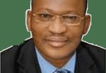 Josiah Ajiboye