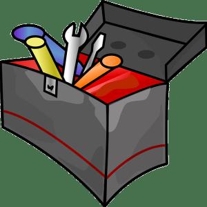toolbox-304894_640