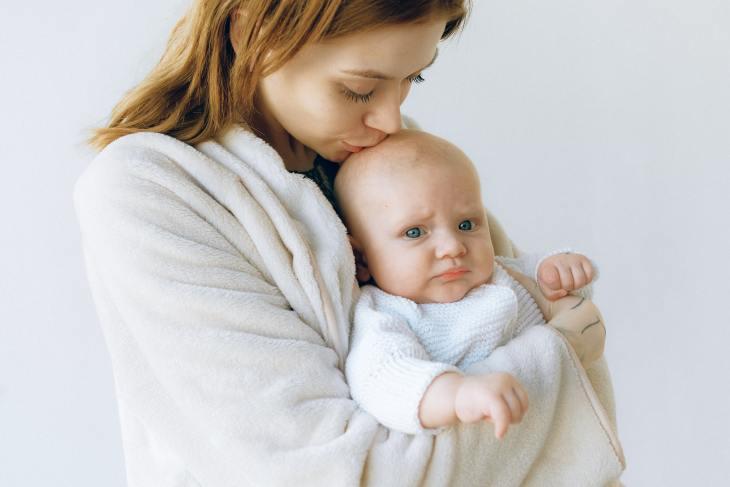 La sensibilité parentale est un élément primordial des comportements des parents.