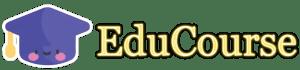 Educourse-Logo-long