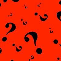 La boîte à questions du 103 mars